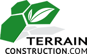 TERRAIN-CONSTRUCTION.COM